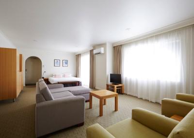 ApartmentDouble_01