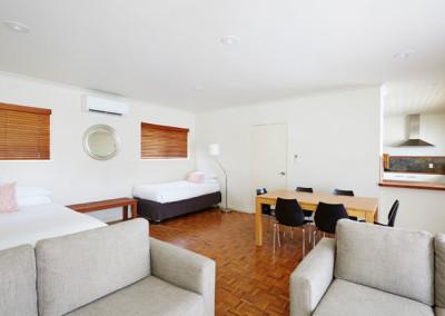 ApartmentDouble_02