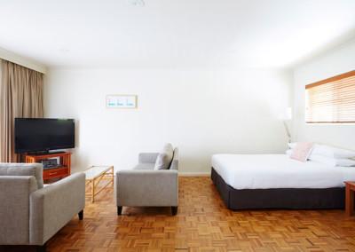 ApartmentDouble_03
